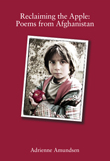 Thumbnail image for Reclaiming the Apple: Poems from Afghanistan