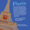 Thumbnail image for Wandering in Paris