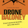Thumbnail image for Drone Baloney