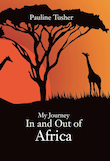 Thumbnail image for My Journey In and Out of Africa