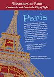 Post image for Wandering in Paris
