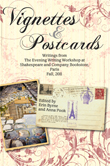 Post image for Vignettes & Postcards