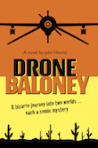 Post image for Drone Baloney